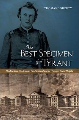 The Best Specimen of a Tyrant