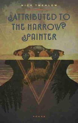 Attributed to the Harrow Painter