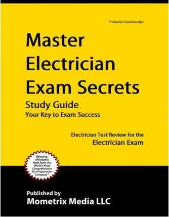 how to become a master electrician