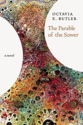 Parable Of The Sower - No Rights