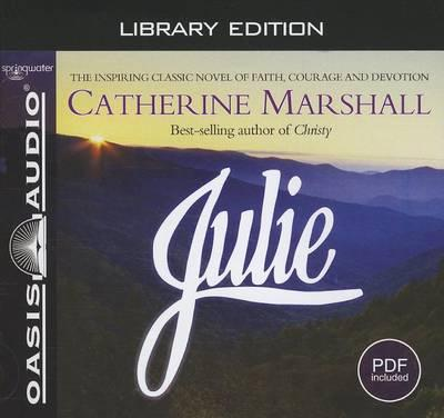 Julie (Library Edition)