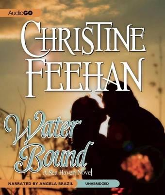 Water Bound Cover Image