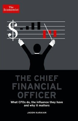 a why does financial performance matter