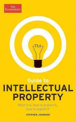 Guide to Intellectual Property