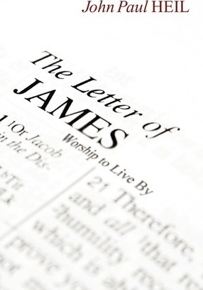 The Letter of James: Worship to Live By