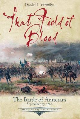 an introduction to the history of the battle of antietam The battle of antietam was an important battle in the american civil war it is also called the battle of sharpsburg by south historians  [a] the battle was fought on september 17 , 1862 , near sharpsburg, maryland.