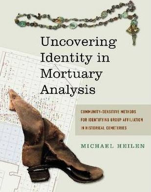 Uncovering Identity in Mortuary Analysis