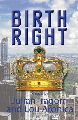 Birth Right