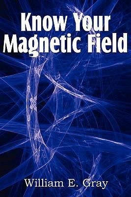Know Your Magnetic Field Cover Image