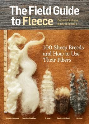 The Field Guide to Fleece