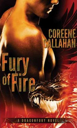 Fury of Fire