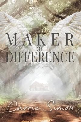 Maker of Difference