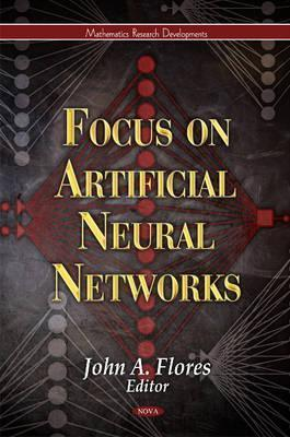 Focus on Artificial Neural Networks