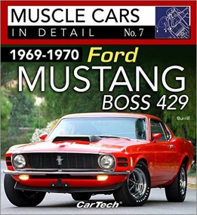 CHEVELLE 1970 CHEVROLET BOOK IN DETAIL MUSCLE CAR McIntosh CODES VIN BUILD TAG