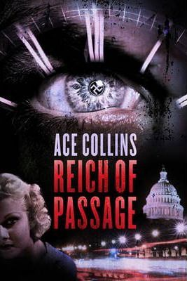 Reich of Passage Cover Image
