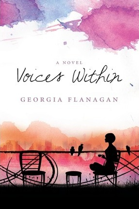 Voices Within Cover Image