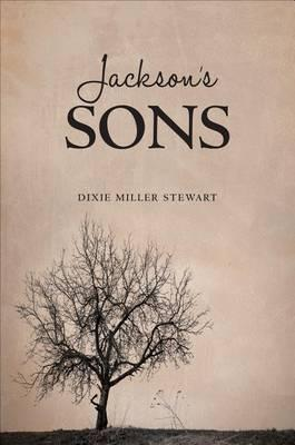 Jackson's Sons Cover Image