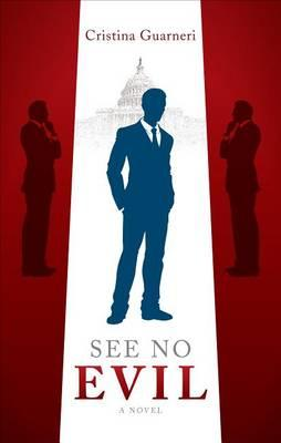See No Evil Cover Image