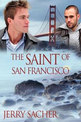 The Saint of San Francisco Cover Image