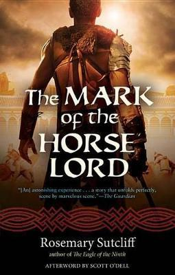 The Mark of the Horse Lord