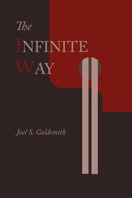 The Infinite Way