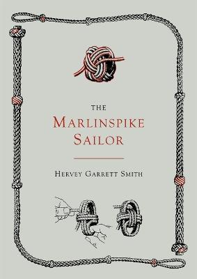 marlinspike sailor