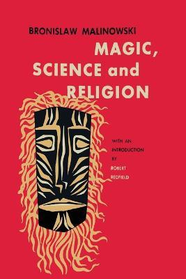 Science And Religion Book