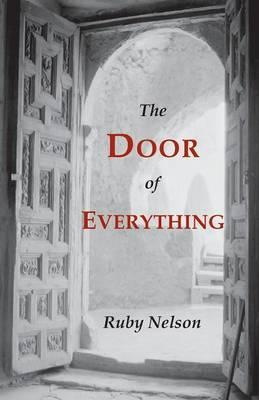The Door of Everything