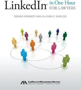 LinkedIn in One Hour for Lawyers