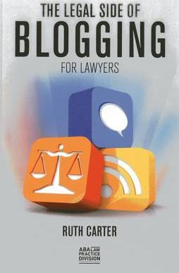 The Legal Side of Blogging for Lawyers