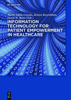 Aggregated Personal Health Information