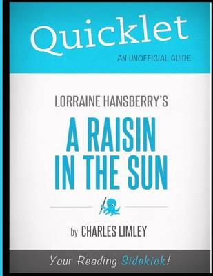 the life and literary pieces of lorraine hansberry Why people should see or read a raisin in the sun by lorraine hansberry - essay example.