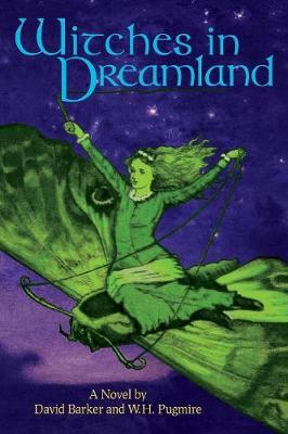 Witches in Dreamland