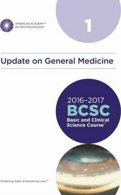 Basic And Clinical Science Course Bcsc Residency American
