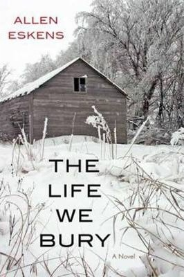The Life We Bury Cover Image