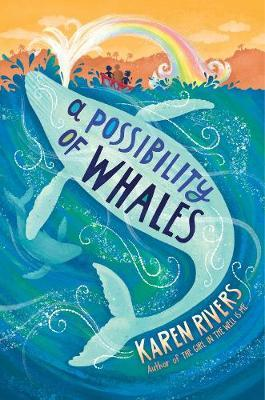 A Possibility of Whales