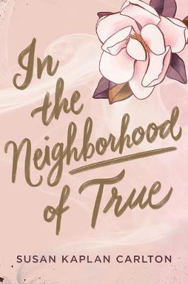 In the Neighborhood of True