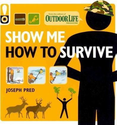 Show Me How to Survive