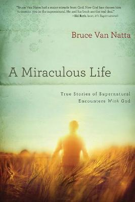 expect miracles inspiring stories of the miraculous in everyday life