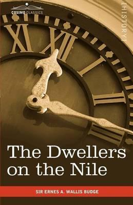 The Dwellers on the Nile