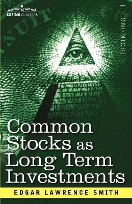 midterm investment and common stocks Common stocks as long term investments pdf 1971) was an economist, investment download: common stocks as long term investments pdf.
