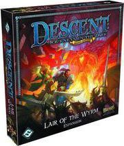 Descent Second Edition