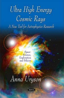 Ultra High Energy Cosmic Rays: A New Tool for Astrophysics Research