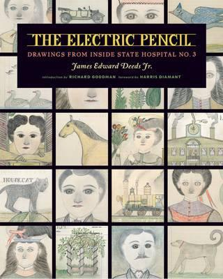 The Electric Pencil Cover Image