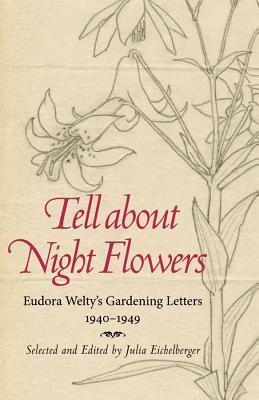 the early literary works of eudora welty Ebscohost serves thousands of libraries with premium essays, articles and other content including literary contexts in short stories: eudora welty's.