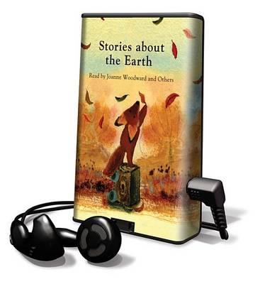 Stories about the Earth