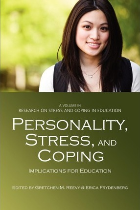 coping with faculty stress gmelch walter h