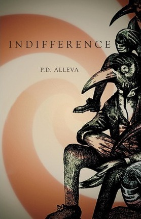 Indifference Cover Image