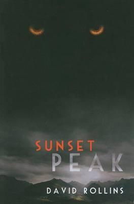 Sunset Peak