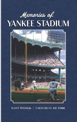 Memories of Yankee Stadium